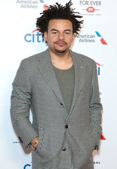 who is alex da kid 5 things to know about halle berry s new man