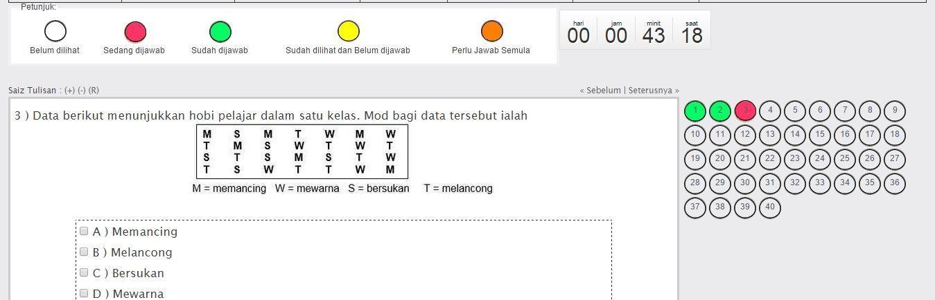 teka silang kata bahasa malaysia yang sangat hebat untuk download image