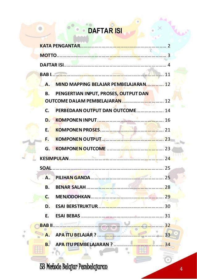 teka silang kata kemerdekaan terhebat index of wp content uploads 2016 10 download image