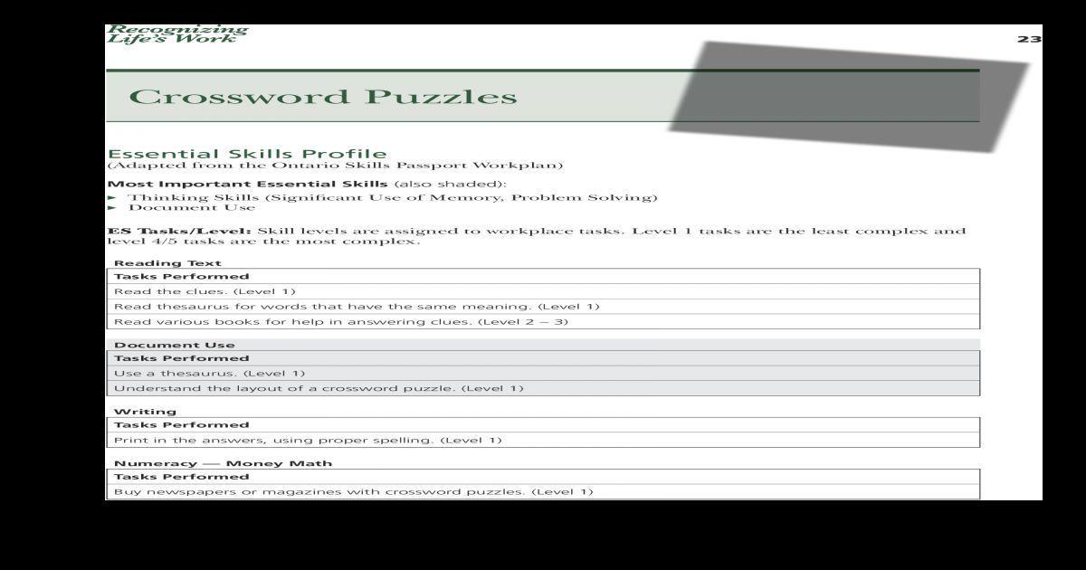 Teka Silang Kata Matematik Tingkatan 2 Bernilai Pelbagai Teka Silang Kata Matematik Tingkatan 3 Yang Sangat