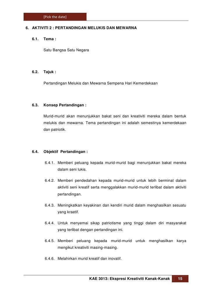 Teka Silang Kata Patriotik Terbaik Gambar Mewarna Page 166 Of 430 Mari Mewarna Pelbagai Gambar