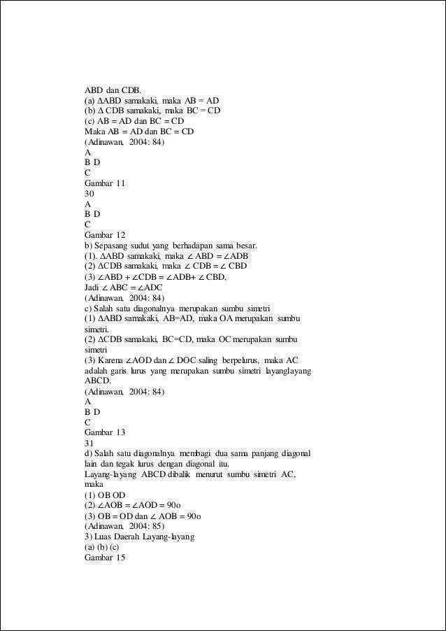 kumpulan kata kata persembahan skripsi terkeren kumpulan kata kata persembahan skripsi terbaru skripsi matematika of kumpulan kata kata persembahan skripsi jpg