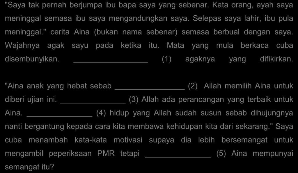 buku panduan guru september 2014 bahasa malaysia komunikasi pav ting