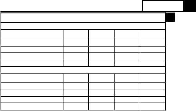 zon prestasi cemerlang 1 45 1 35 1 25 1 15 zon kecergasan baik 1 25 1 44 1 20 1 34 1 15 1 24 1 05 1 14zon sederhana 1 15 1 24 1 05 1 19 1 00