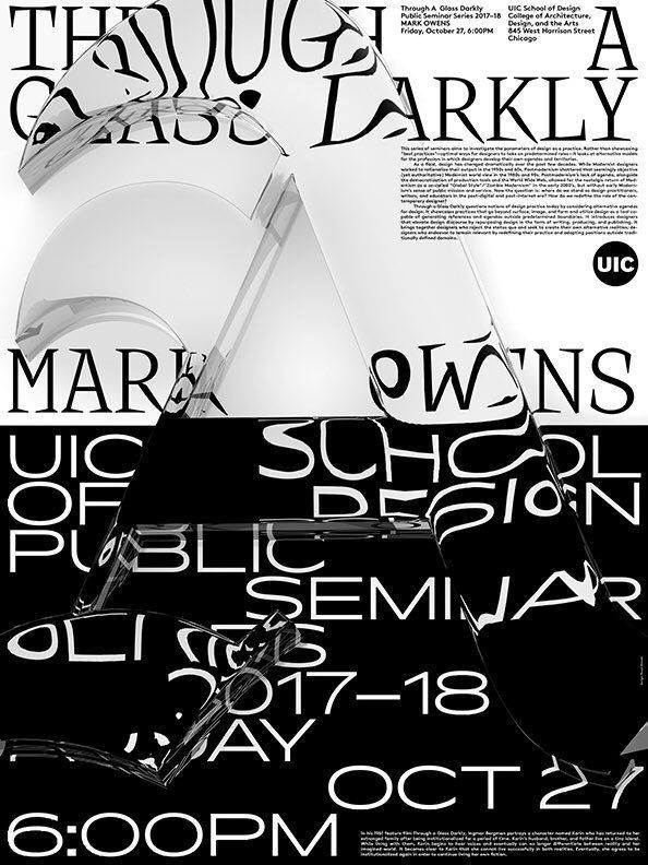 pin by shoucheng on posters pinterest graphic design posters typography and graphic design typography