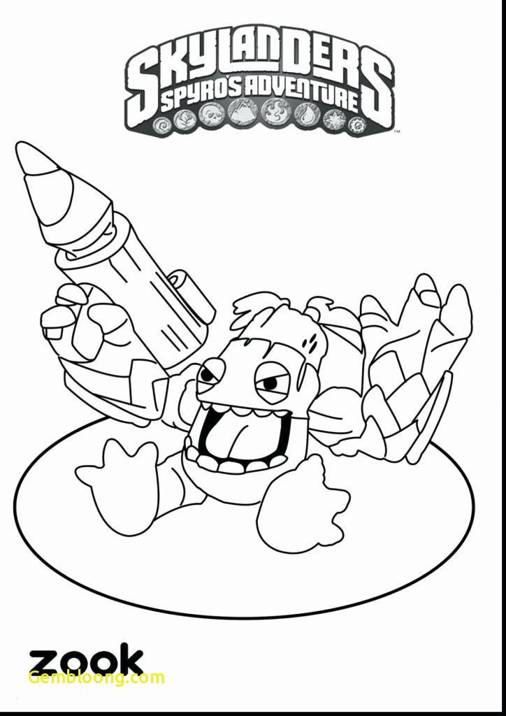 Upin Ipin Mewarna Menarik Beautiful Upin Dan Ipin Coloring Pages Maythesourcebewithyou Co